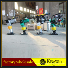 Kingwoo High Quality Cheap Tamping Rammer Price