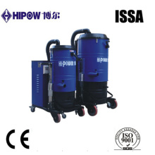 Cyclone Industrial Vacuum Cleaner for Concrete Dust