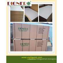 18mm HPL Plywood for Kitchen