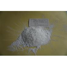 Gleit- und Entgasungsmittel W-1 zur Pulverbeschichtung