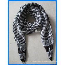 Шарф Яшмага / Головной шарф