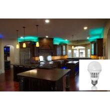 ETL Dimmable LED Bulb for Household