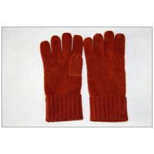 100 % cashmere GLOVES