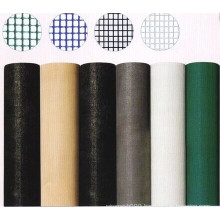 High Quality Fiberglass Window Screen (SL 06)
