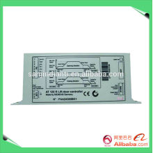 SJ Elevator Controller Price AT120 FAA24350BK1 Lift Elevator Controller