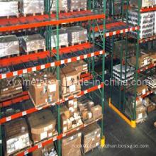 Hospital Warehous or Pharmacy Room Used Storage Shelves Racks