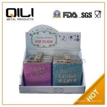 Фляга подарочные наборы для Свадебные сувениры