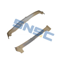 Chery Karry Q22B Q22E H09-5400156-DY OTR PANEL-PILLAR C RH