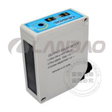 Capteurs photoélectriques de suppression de fond (PTB-E5 DC5)