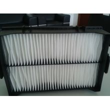 Polyurethane PU Foam Air Filter