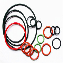Skygo Motorcycle Part Wholesaler O Ring