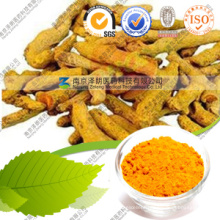 FDA Curcumin 99% Water Soluble Curcumin