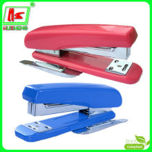 philippine products , plastic stapler , stapler for bags HS580-