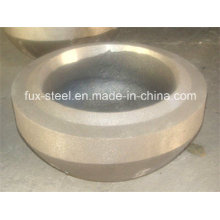 Pipe Cap, Steel Pipe Cap