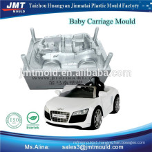 Rc Model Car Mold for kids