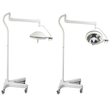 Dental+Equipment+Medical+Examination+Operating+Lights