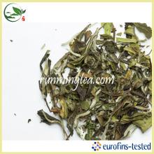 Chá Branco Imperial Naturalmente Envelhecido