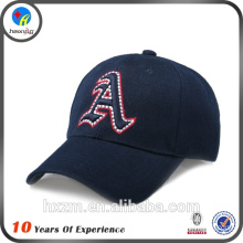custom baseball caps embroidery caps