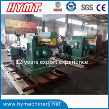BY60100C type metal shaping machine/hydraulic shaper machine