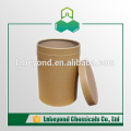 131-57-7 Absorbeur ultraviolet UV-9 (BP-3) Benzophénone-3