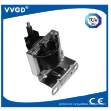 Auto Ignition Coil Use for Opel Corsa Kadett Vectra