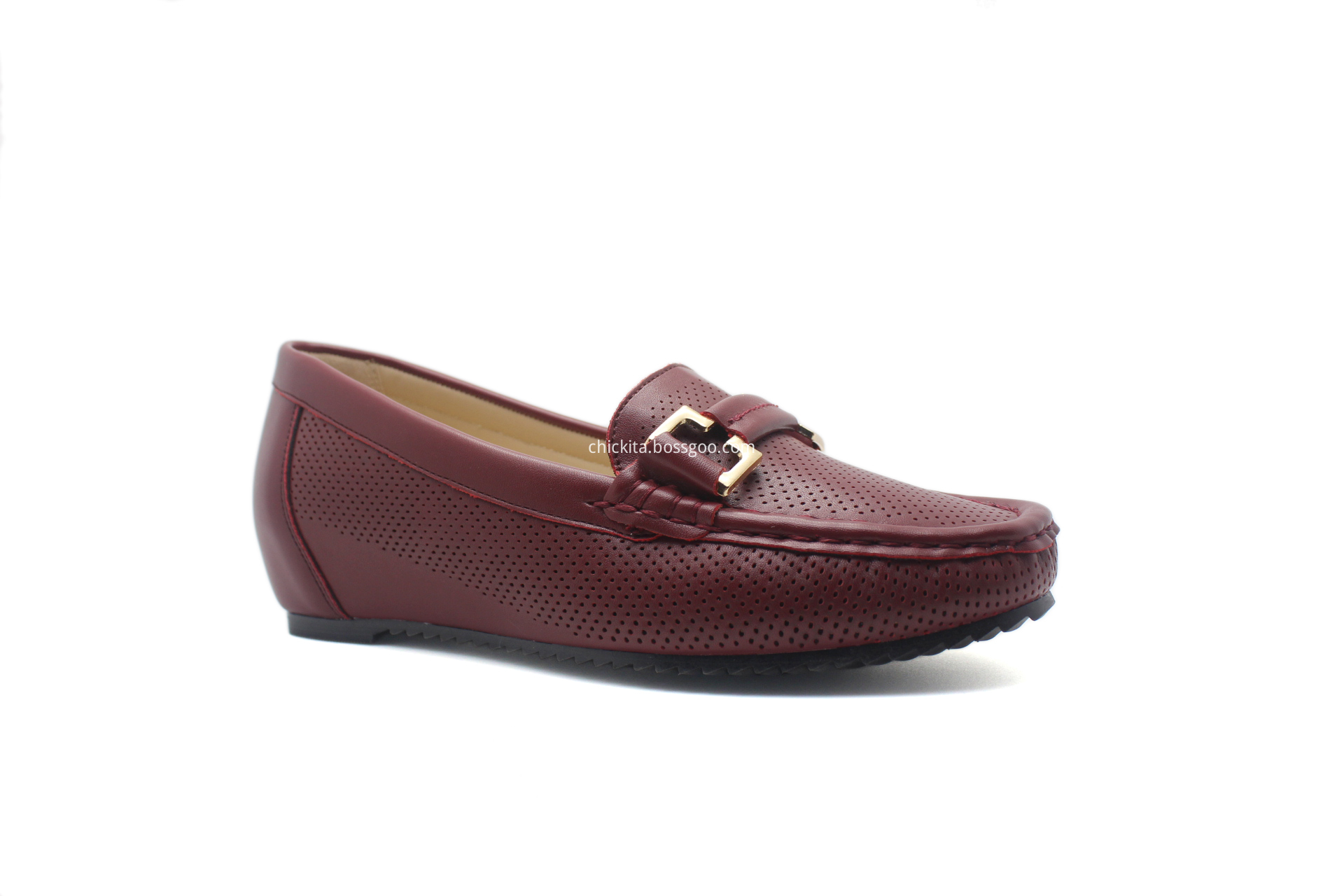 Comfort shoes, comfort sandals with comfort sock