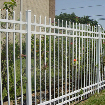 Cheap+wrought+iron+fence+panels