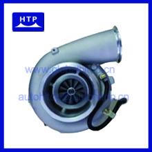Turbocompresseur diesel de turbine diesel de pièces de moteur de haute performance Turbo pour le chat GTA4702BS C15 167-9271