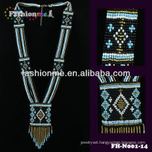 2013 wholesale fashion jewelry necklace