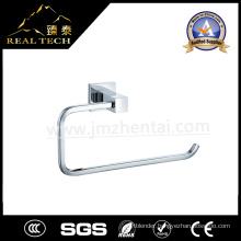 Hotel Bathroom Accessories Stainless Steel Tissue Paper Holder
