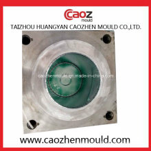 Hot Selling / Plastic Injection Bucket Mold en Chine