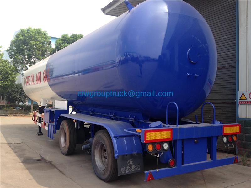 Oil Tanker 2