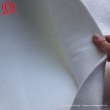 Tecido não tecido de alta resistência de polipropileno