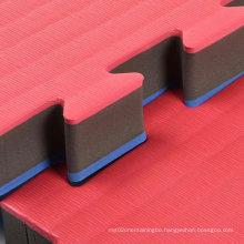 various color judo gym mat, tatami wrestling mats wholesale