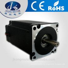 Hochleistungsbldc-Motor JK86BLS mit chinesischem Fabrikpreis