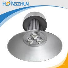 50/60 Hz Industrial Alta Baía Iluminação 50w wharehouse impermeável ip66