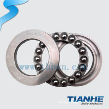 used cars for sale in germany thrust bearing