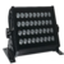 IP65 Proveedor profesional de arandela de pared LED Impermeable IP65 rgb arandela de pared