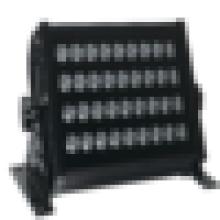 IP65 Профессиональный поставщик шайбы стены СИД Водоустойчивая стиральная машина стены IP65 rgb