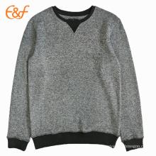 Moda coreana malha de malha tricô suéter de caxemira