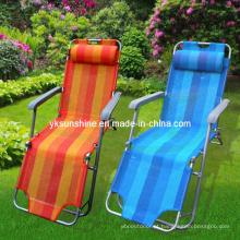 Dobradura de cadeira reclinável (XY - 148 a. C.)