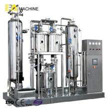 Высокоскоростная Carbonated Питье Жидкости Смешивая