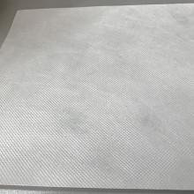 Методы nonwoven и стационара Nowoven ткань