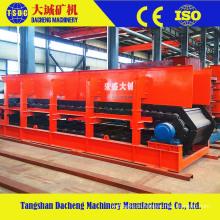 Heißer Verkaufs-Steinplatten-Zufuhr China