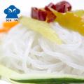Dieta Orgânica Konjac Noodles