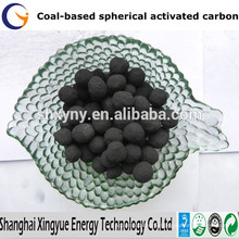 Activated carbon price/coal-based spherical Activated Carbon/bulk Activated Carbon