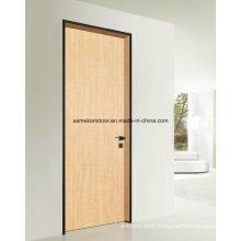 Aluminum Door Frame Replacement Bedroom Doors