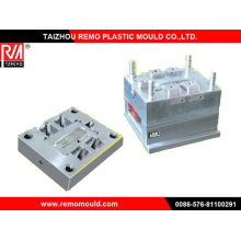 Plastic Mould for Remote Controller