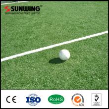 SUNWING estadio de fútbol césped artificial
