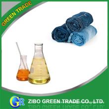 Industry Grade Bio Polishing Enzyme